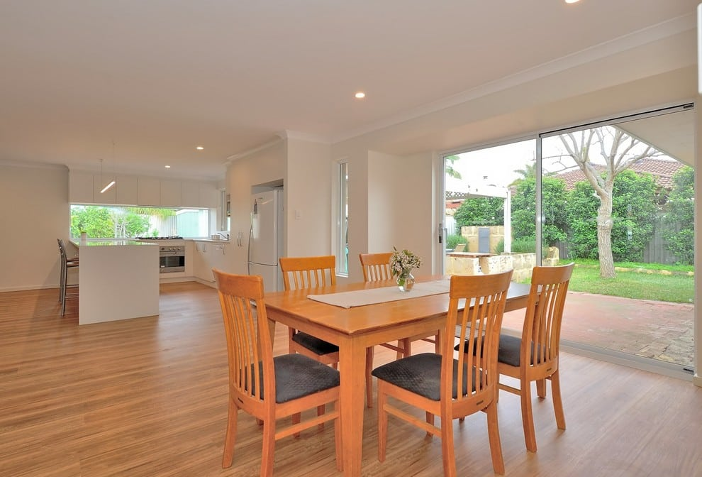 Mindful Homes offers custom home renovations in the wider Perth area