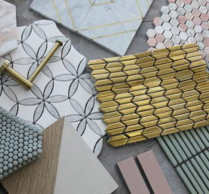 Tiles Perth Mindful Homes Custom Home Builder