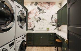 https://www.houzz.com.au/photo/102113375-whitewing-transitional-laundry-room-phoenix