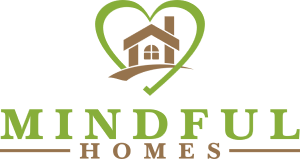 Mindful homes Logo